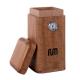 Caja de curado FUM Vertical Box Okume 50/60g FUM CAJAS DE CURADO