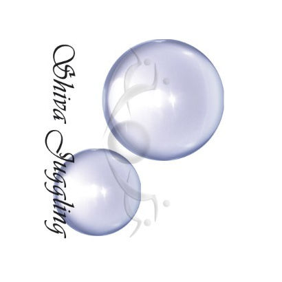 Malabares Esfera Contact ( 65 mm) MALABARES