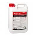 Alcohol limpiador Master Clean 5l