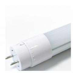 Tubo LED 120 cm. 18W 4000K Sysled