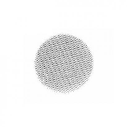 Recambio Screen Mouthpiece 13.4mm Vital X-Max OTROS FABRICANTES OTROS