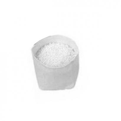 Maceta Agro Tex Pot blanca 1lt TEX-POT TEX-POT