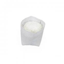 Maceta Agro Tex Pot blanca 3lt TEX-POT TEX-POT