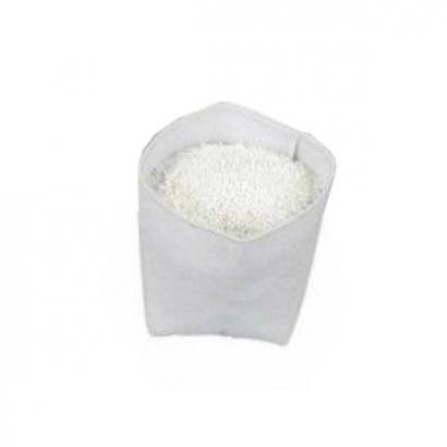 Maceta Agro Tex Pot blanca 7lt TEX-POT TEX-POT