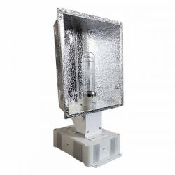 Luminaria LEC Agrolite CMH 315W