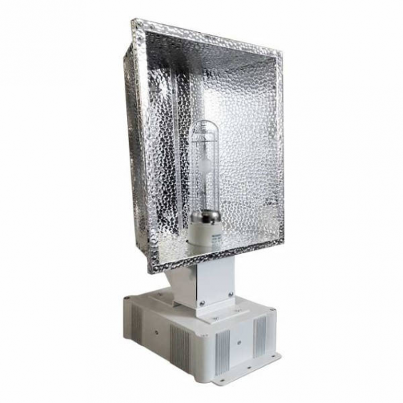 Luminaria LEC Agrolite CMH 315W  Otros LEC