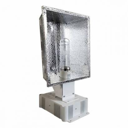 Luminaria LEC Agrolite CMH 315W 3000K Otros LEC