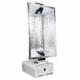 Luminaria SHP 1000w 400v Agrolite  Otros LEC