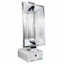 Luminaria SHP 1000w 400v Agrolite