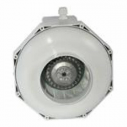 Extractor RK 150 470m3/h Can-Fan CAN FILTERS CAN FILTERS
