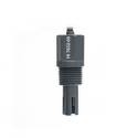 Recambio Electrodo EC HI7632 Hanna