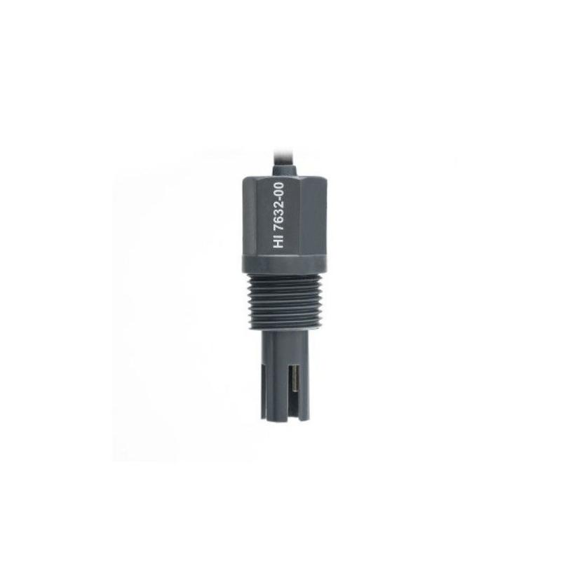 Recambio Electrodo EC HI7632 Hanna HANNA INSTRUMENTS RECAMBIOS Y HERRAMIENTAS