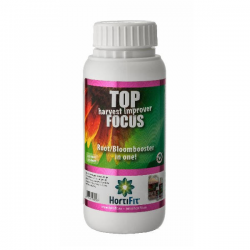 Top Focus 1lt Hortifit