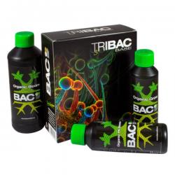 Tribac BAC BAC B.A.C