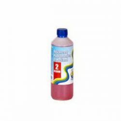 Dutch Formula Bloom 250ml Advanced hydroponics  ADVANCED HIDROPONICS ADVANCED HYDROPONICS OF HOLLAND