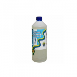 Dutch Formula grow 250ml Advanced hydroponics ADVANCED HIDROPONICS ADVANCED HYDROPONICS OF HOLLAND