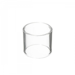 Smok Pirex Glass para Vape Pen (1ud) Smok SMOK