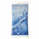 Geni Powder 65g (5 Sobres) OTRAS MARCAS