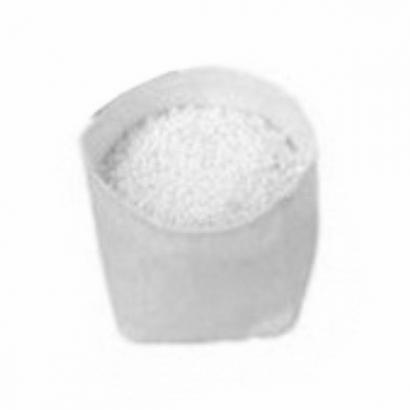 Maceta Agro Tex Pot blanca 10lt TEX-POT TEX-POT