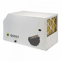 Deshumidificador Aereo Quest 155 (71lt/día)  DESHUMIDIFICADORES
