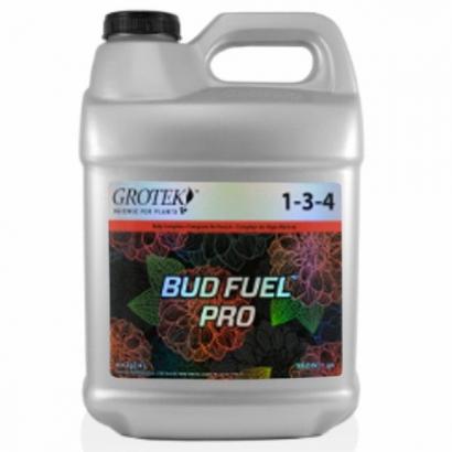 Bud Fuel 23lt Grotek GROTEK GROTEK