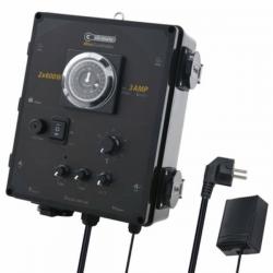 Mini Controller 3A Cli-Mate