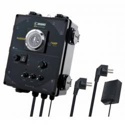 Mini Controller 7A Cli-Mate