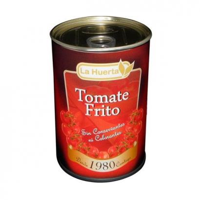 Bote Ocultación Heinz Tomate Frito OCULTACIÓN