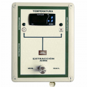 Cuadro Control Clima CT