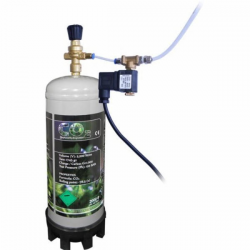 Reductor Co2  RECAMBIOS Co2