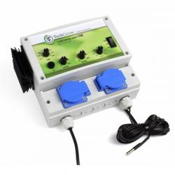 Control Clima Básico 4.5A TechGrow  CONTROL MIXTO