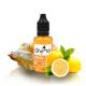 Aroma Lemon Tart 30ml Divine AROMAS DIVINE