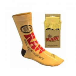 Calcetines RAW RAW TEXTIL
