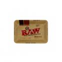 Bandeja RAW metal mini