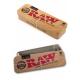 Caja RAW metal Roll Caddy King Size  RAW CAJAS