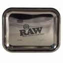 Bandeja RAW Mediana Oro Negro Edicion limitada
