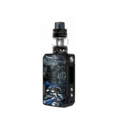 Kit Voopo Drag Mini 117w (Phthalo)