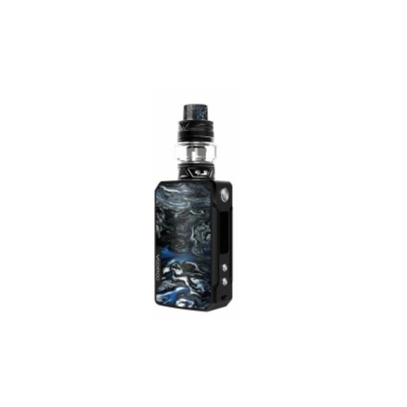 Kit Voopo Drag Mini 117w (Phthalo) VOOPOO