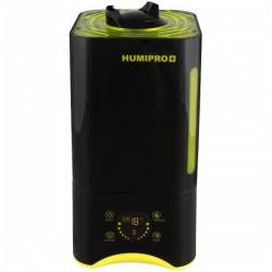 Humipro Garden Highpro 4L con Humidostato  HUMIDIFICADORES