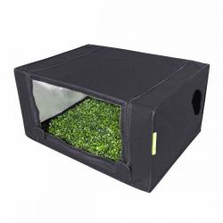 Armario Garden Highpro Probox Propagator M  Garden Highpro Probox