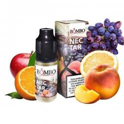 E-Liquid Nectar 10ml Bombo