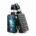 Kit Voopo Drag 2 177w (Aurora)