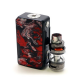Kit Voopo Drag Mini 117w (Rhodonite) VOOPOO