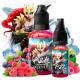 Aroma Ultimate Valkyrie 30ml A&L  AROMAS A&L