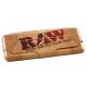 Funda RAW Metal Classic Librillo 1 1/4 RAW CAJAS