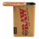 Caja RAW metal Cigarros RAW CAJAS