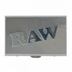 Caja RAW metal 300