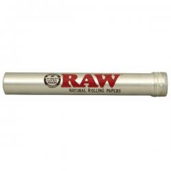 Tubo RAW Metal
