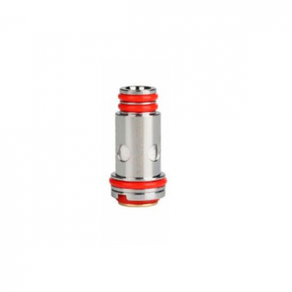 Uwell Whirl Coil 0.6ohm (1ud) UWELL