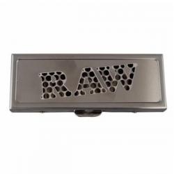 Caja RAW Metal 1 1/4 Grinder